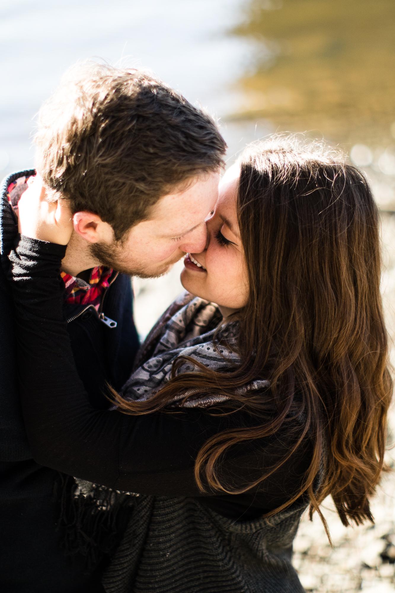 Hayley & Sean Engagement Photos-3582-2.jpg
