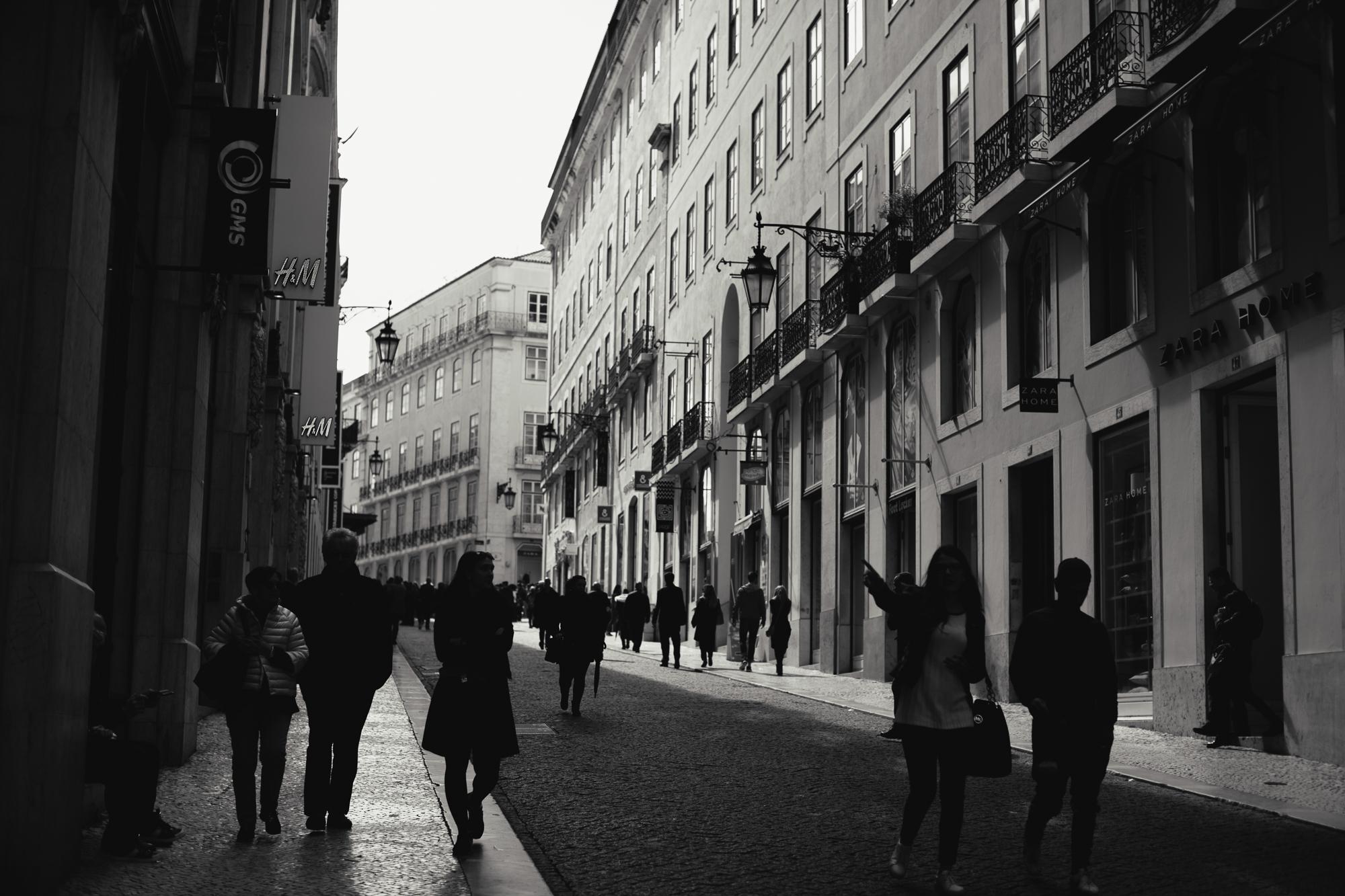 Lisbon-6554.jpg