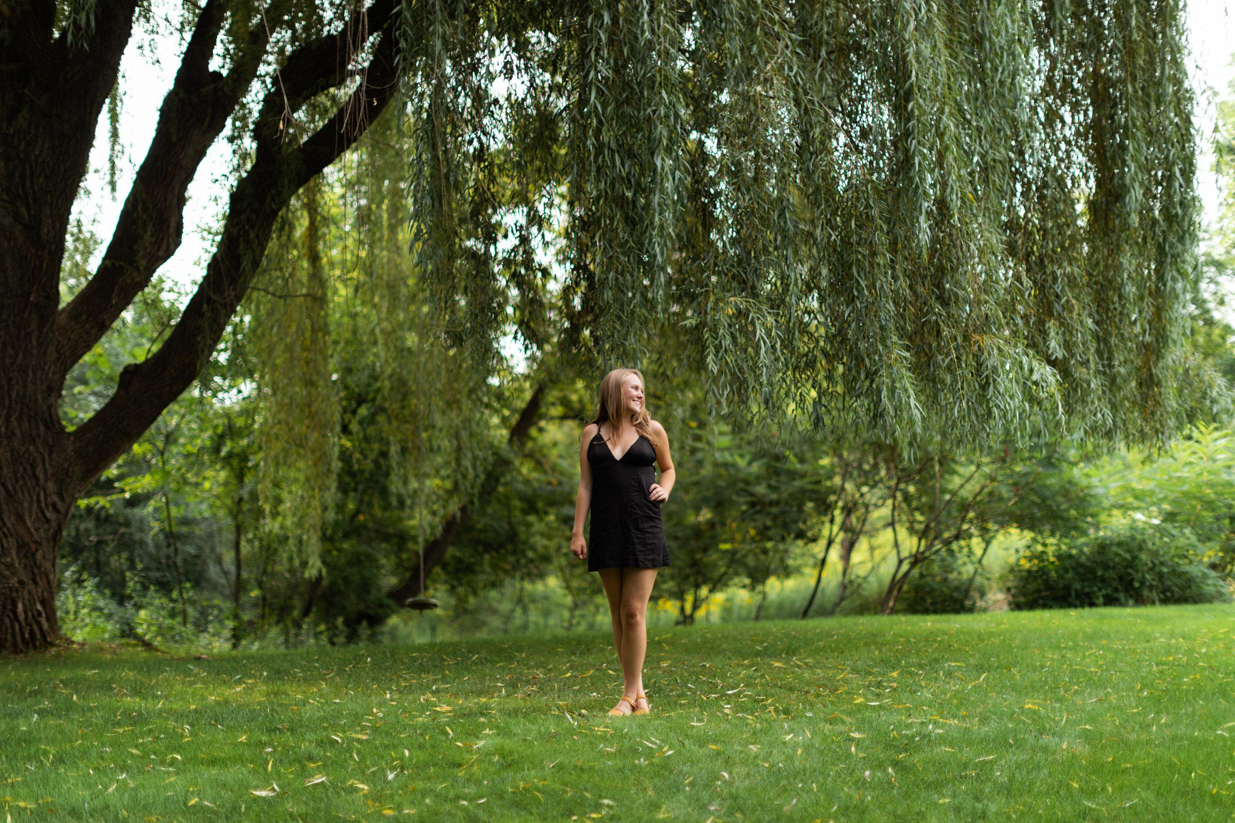 Abbie McGrann-5062-2.jpg