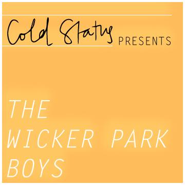 The-Wicker-Park-Boys-small.jpg