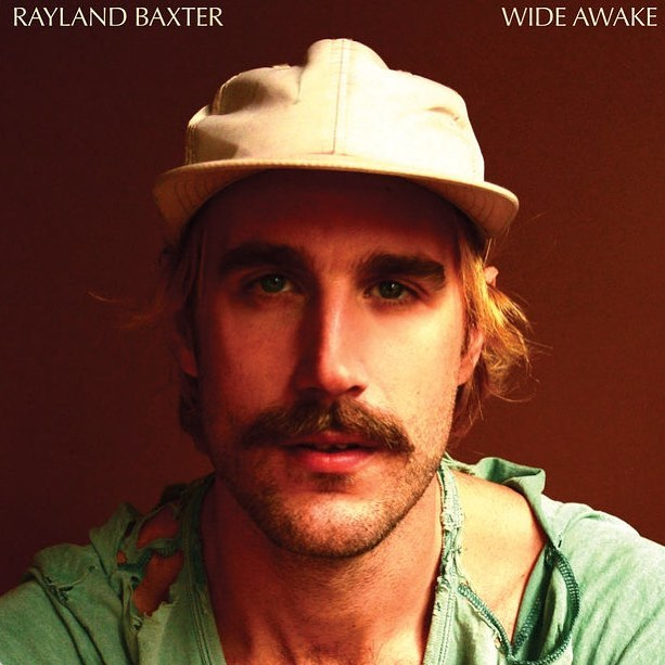 @raylandishere's 'Casanova' is out and you should listen to it.