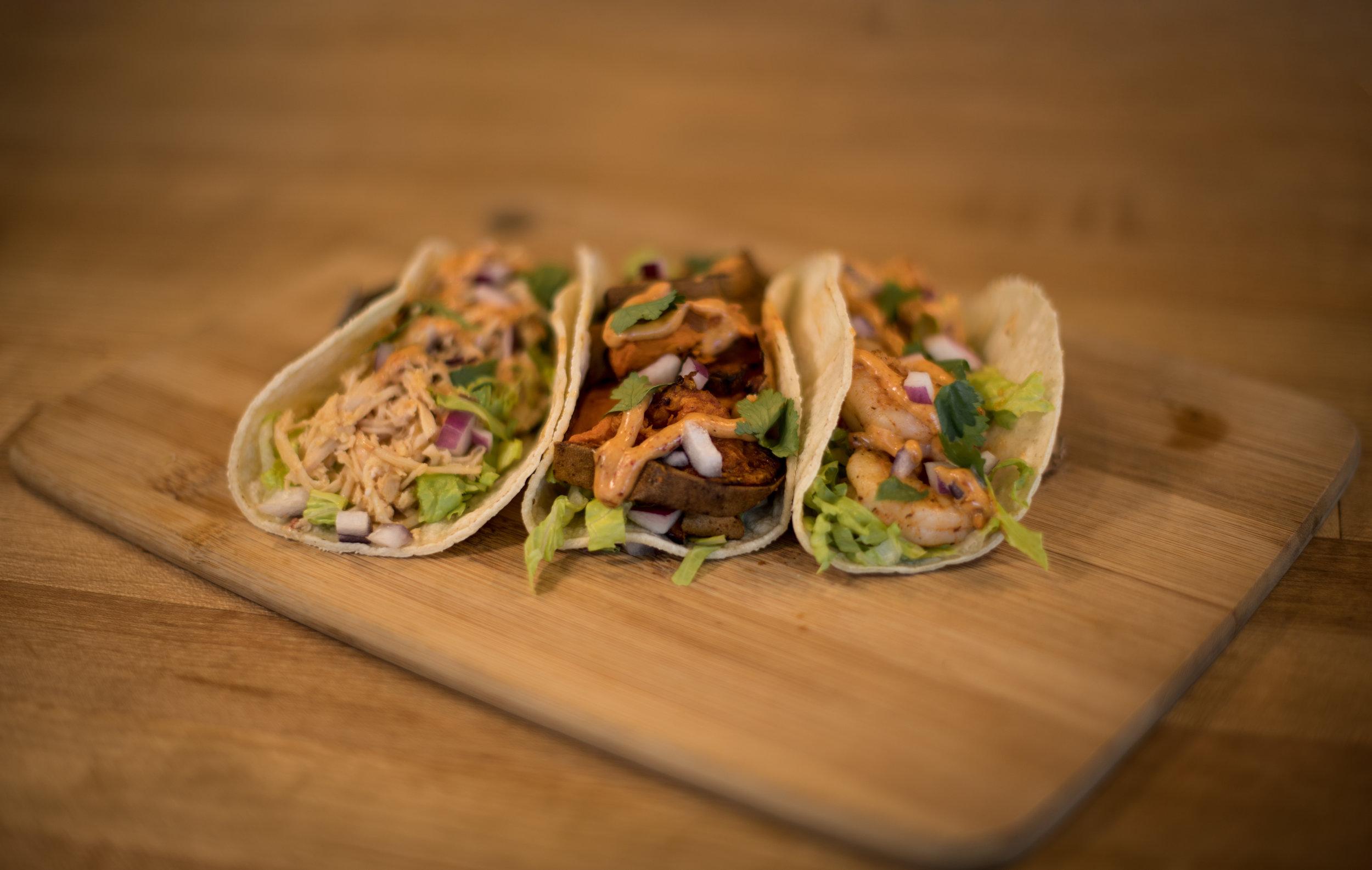Taco Sampler.jpg