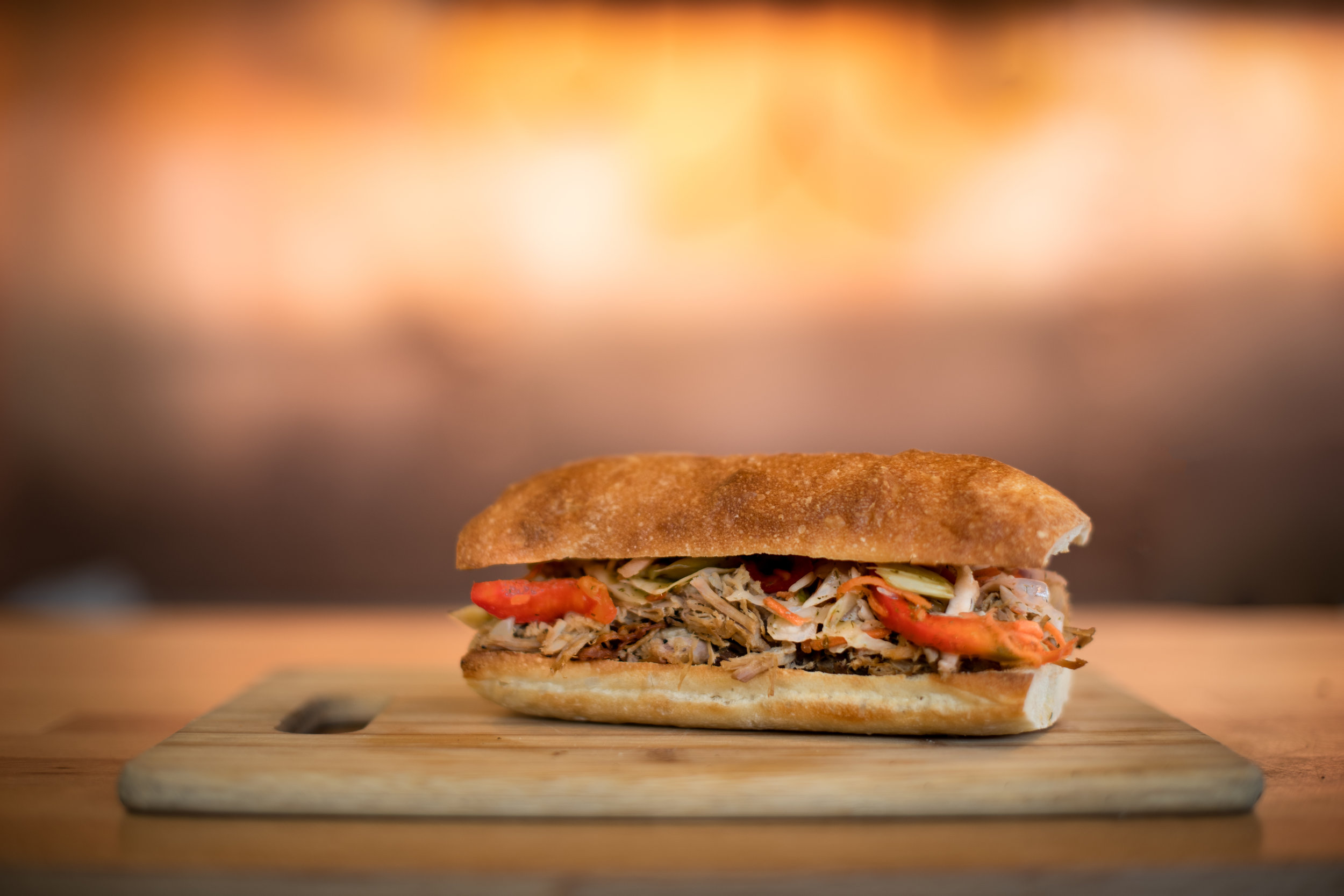 Sandwich-Pork and Slaw.jpg