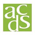 ACDS.jpg