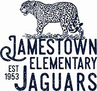 Jamestown-2.jpg