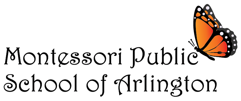 MONTESSORI-redone-SIMPLE-1.png
