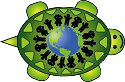 Tuckahoe Logo.jpg