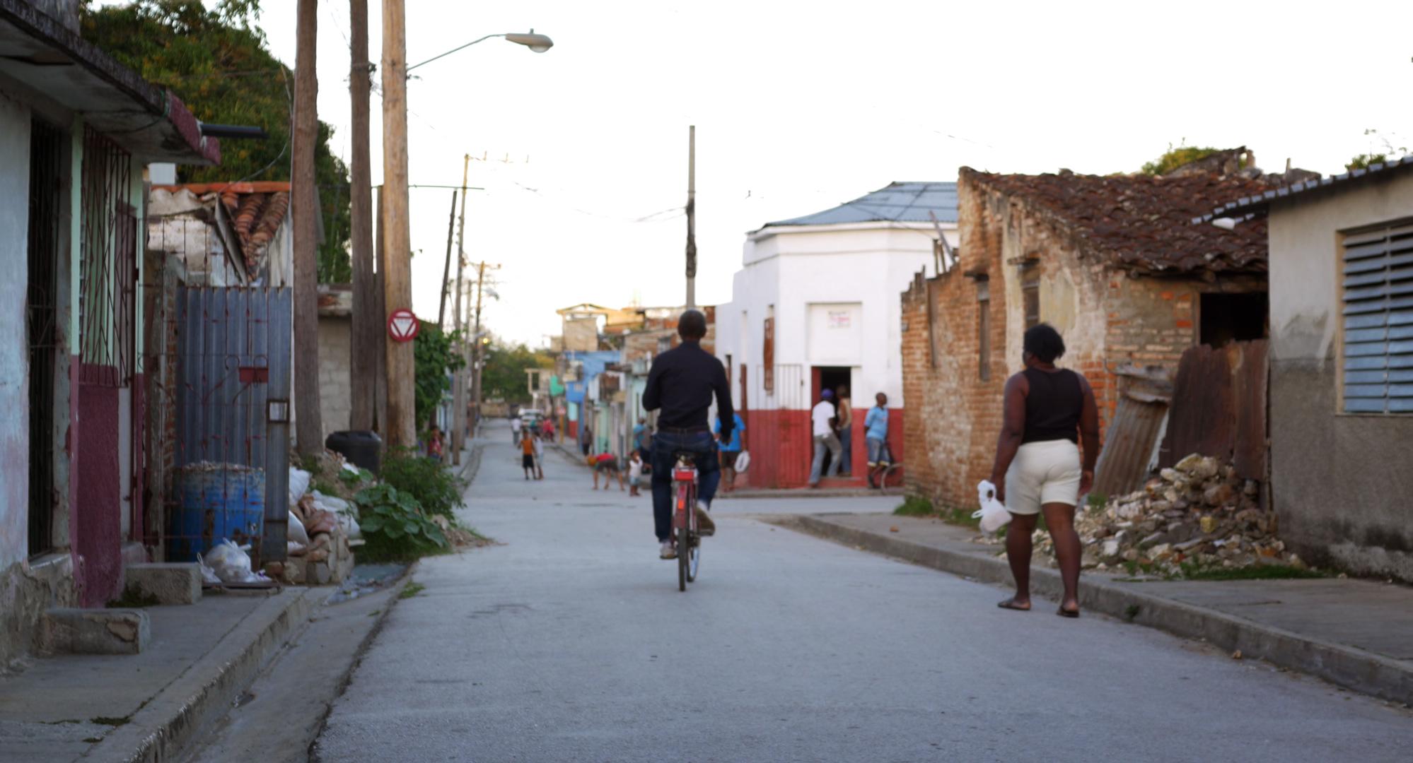 rica_bike.jpg