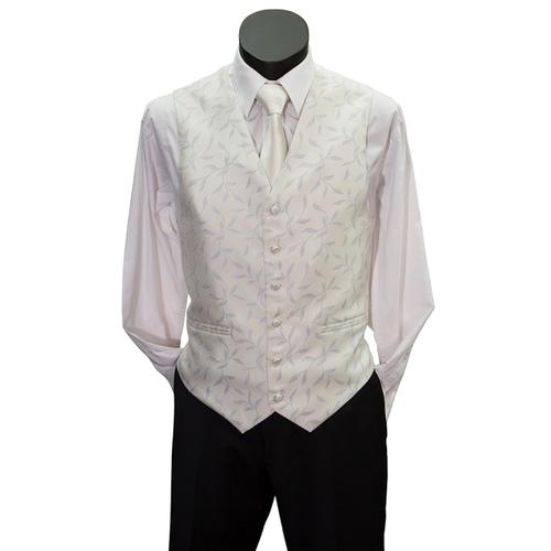 Ivory+w+blue+leaf+pattern+waistcoat.jpg