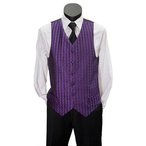 Purple+Waistcoat.jpg