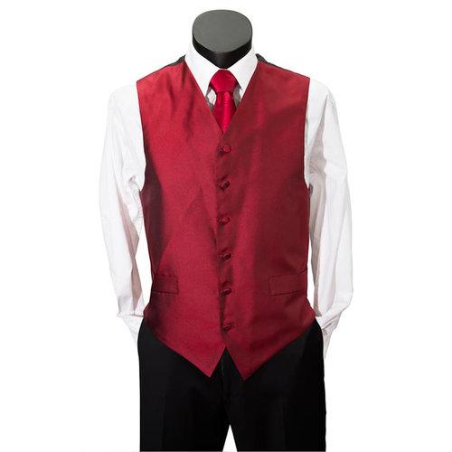 Red+Waistcoat.jpg