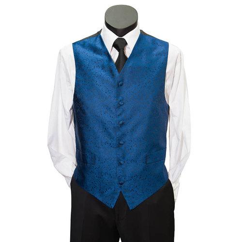 Royal+Blue+Waistcoat.jpg
