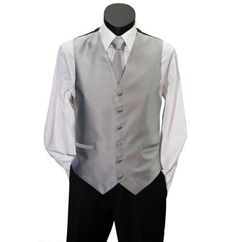 Silver+Waistcoat.jpg