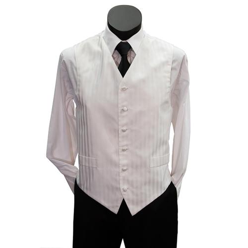 White+Waistcoat.jpg