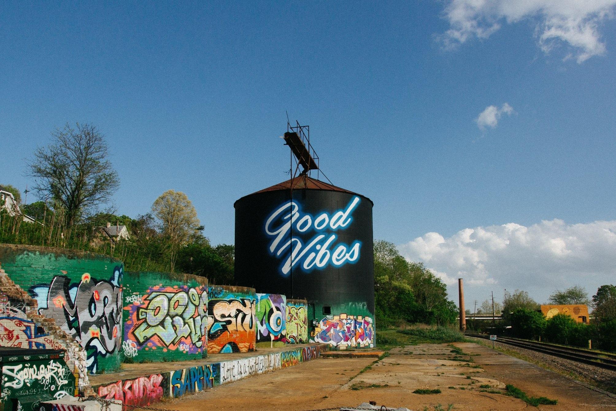 Asheville+Pic.jpg