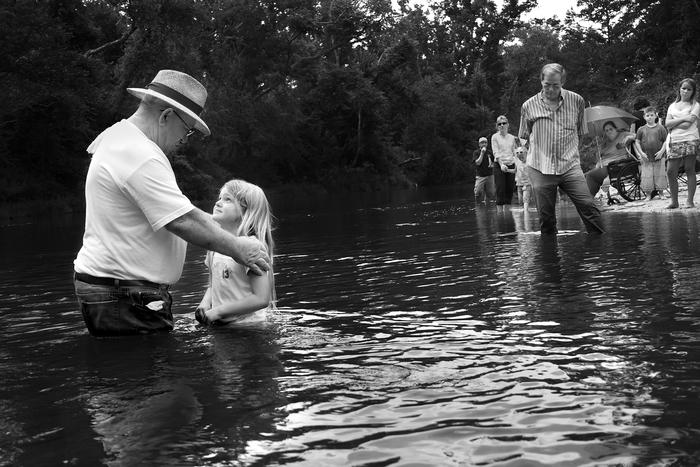 Lawler, John_Baptism_1928732.jpg