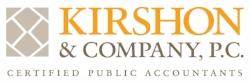 KIrshon_logo_final.jpg
