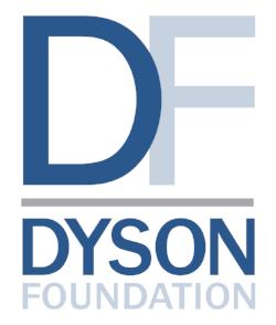 DF_Logo_Main.jpg