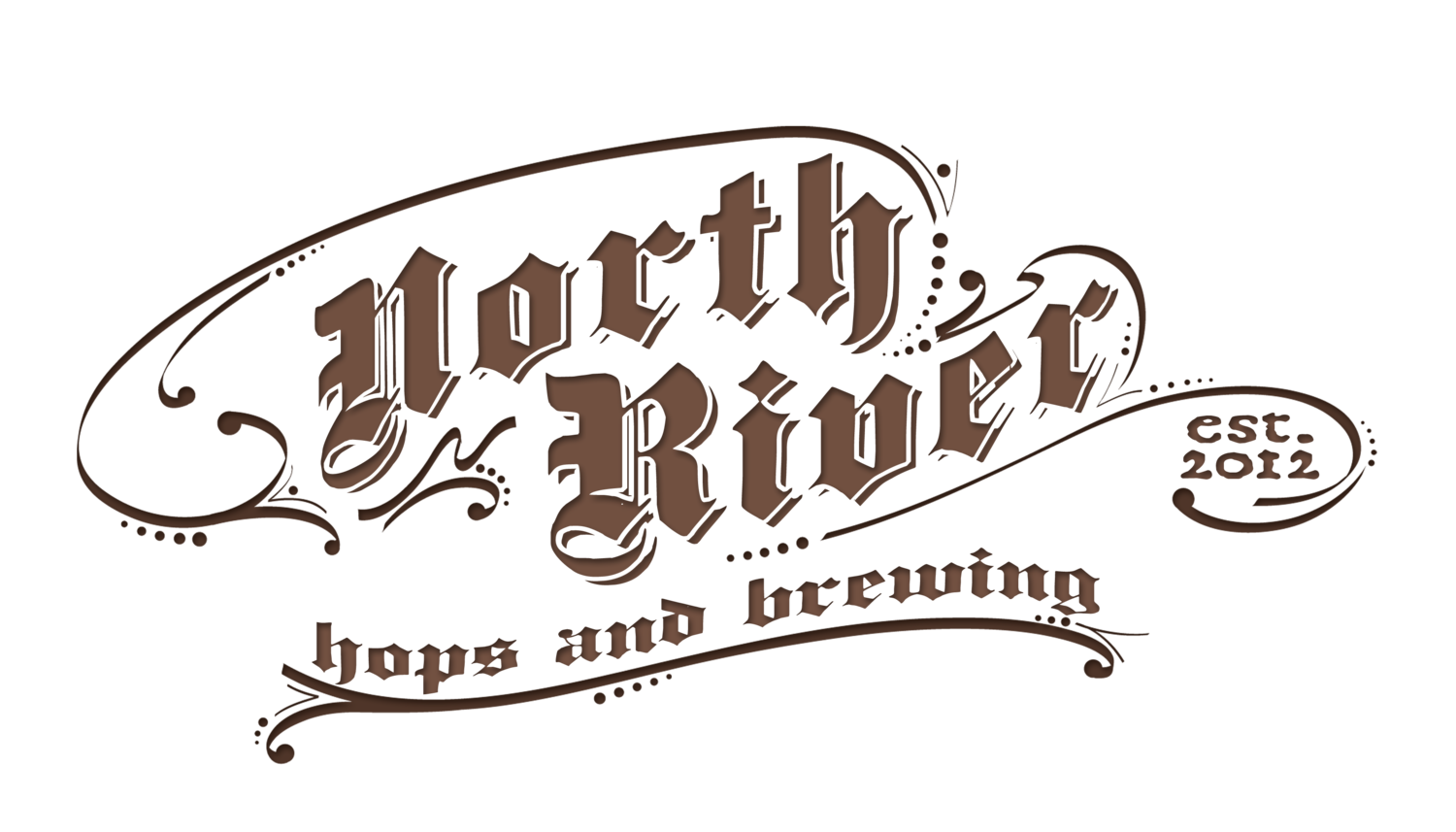 North River Logo.png