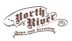 North+River+Logo.png