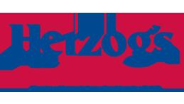 Herzogs-logo-259px.png