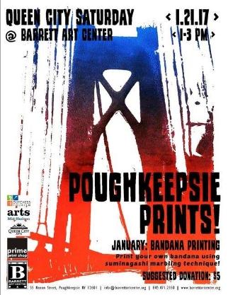 Poughkeepsie Prints.jpeg