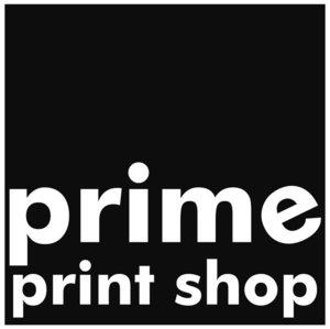 prime+print+shop+logo.jpg