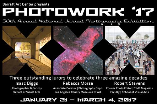 Photowork+17+For+Website3.4.17.jpg