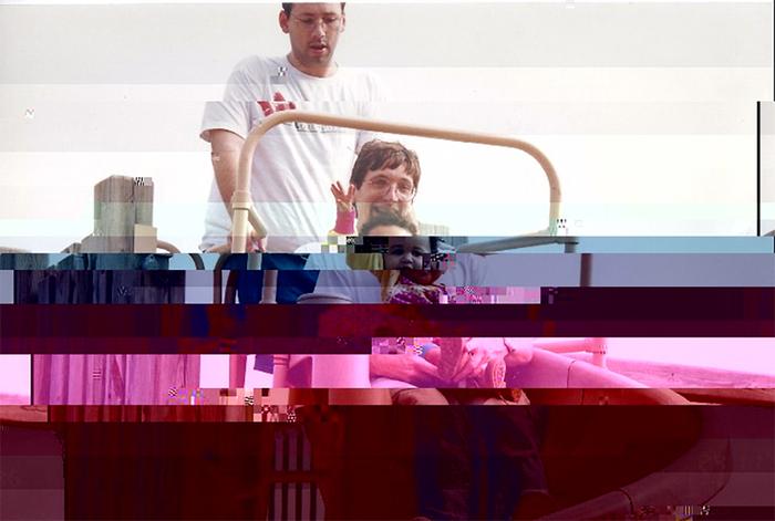 "Kenan Simpkins -  ""Confabulation: The Slide""  (11"" x 14"") -  $235"