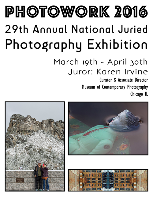Photowork 2016 Exhibition Sign REVISED.png