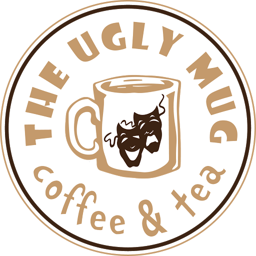 Ugly Mug logo.png