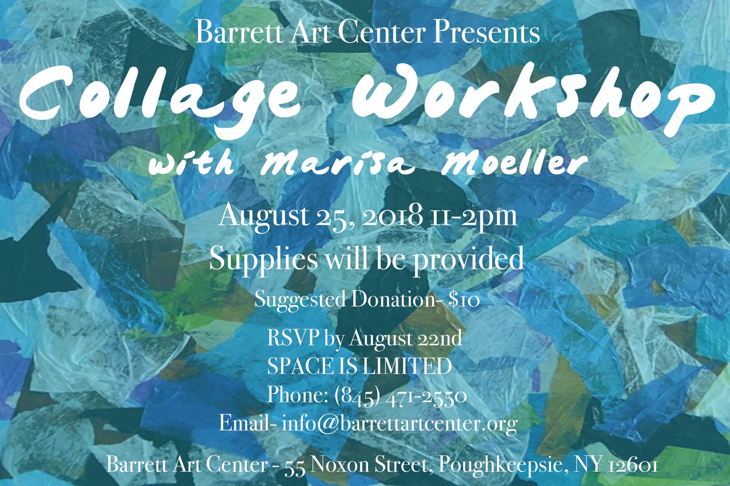 Collage-workshop-august25-nologo.jpg