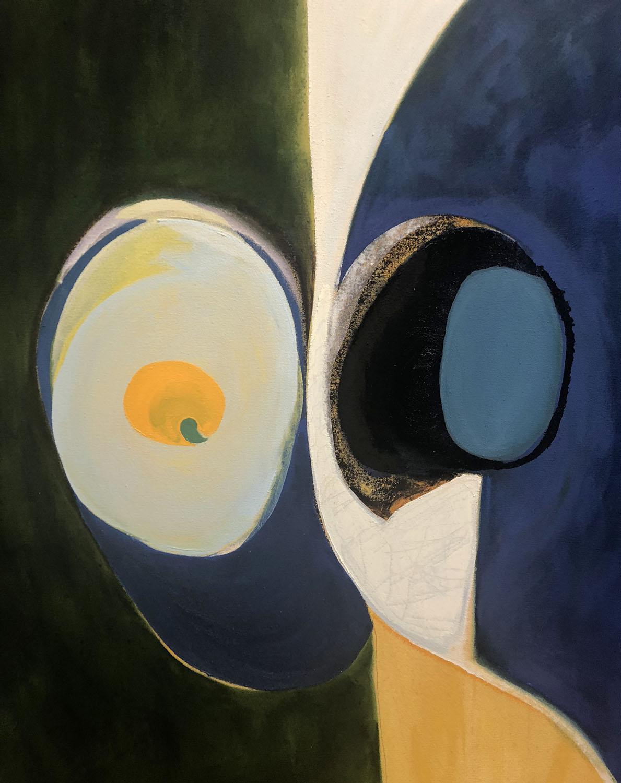 Ojalá (detail), paint on canvas, 2018.jpg
