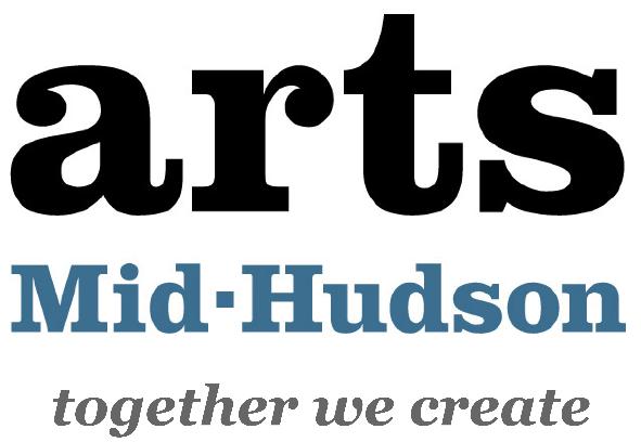 arts mid hudson.png
