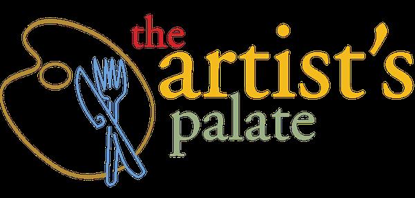 bxiv84pwQDKB2HAuFVQq_the-artistpalete_logo.png
