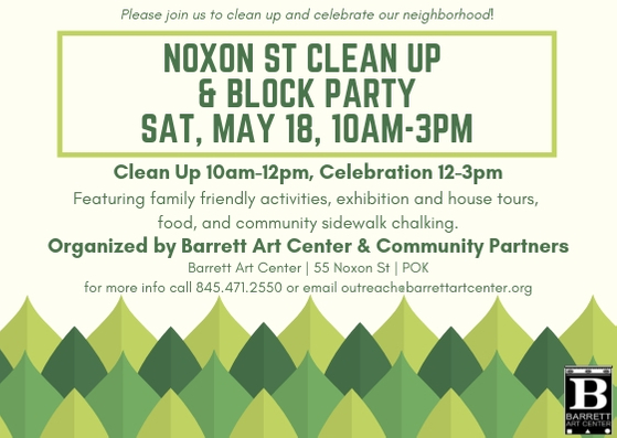BAC Block Party & Cleanup Flyer_1.jpg
