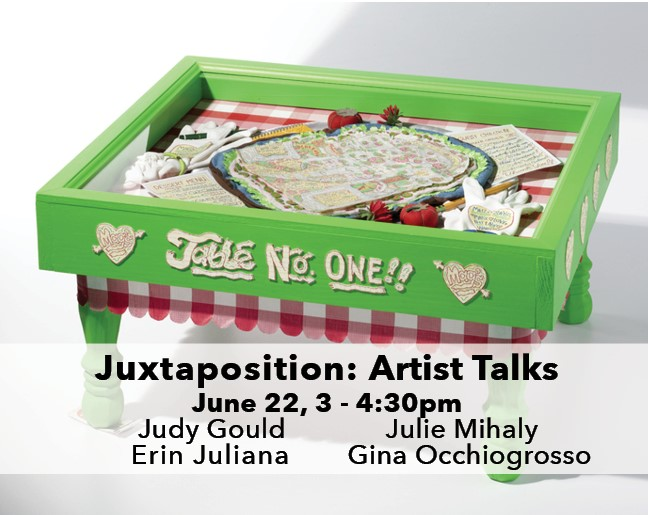 REV 5.22 Juxta artists talks JUNE.jpg