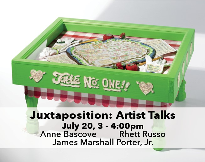 Juxta artists talks JULY 6.12.jpg