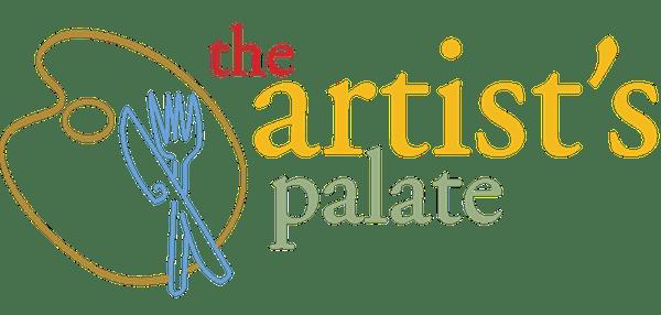artistpalete_logo.png