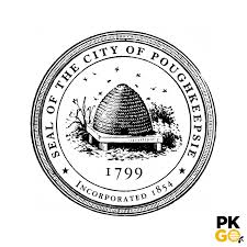 pok city logo.jpg