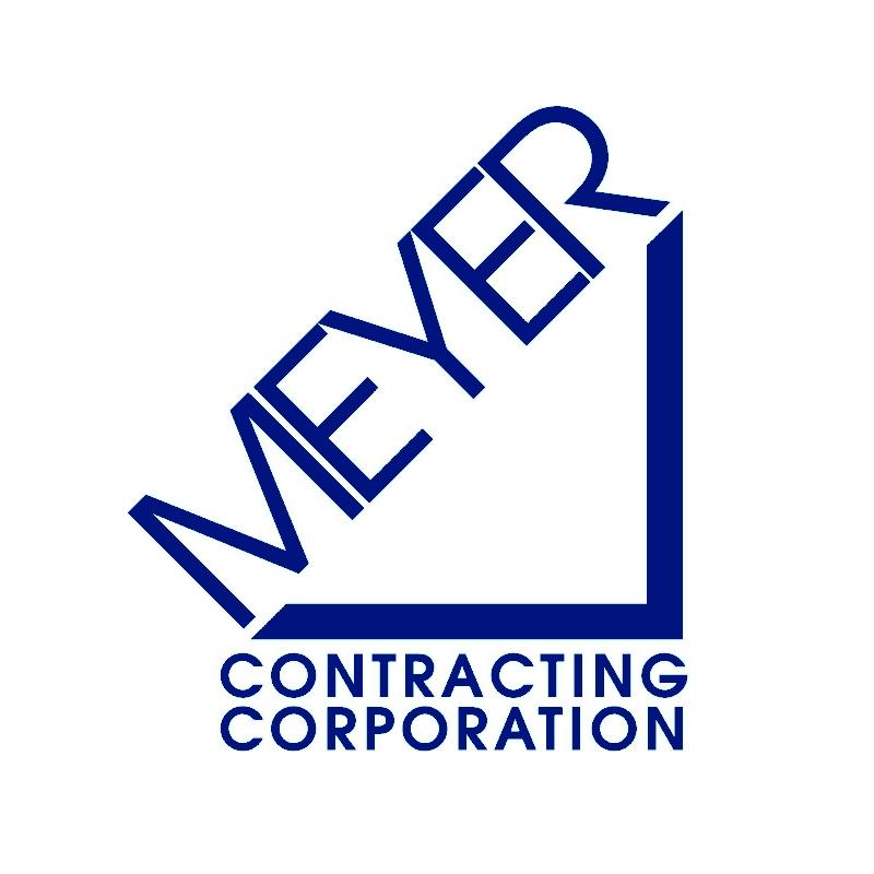 MCC High Res Logo.jpg