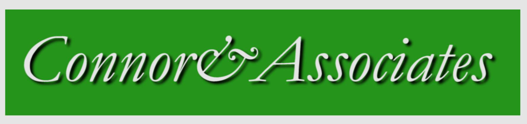 C&A logo w border.jpg