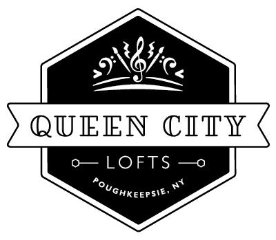 queen_city_lofts_logo_blackwhitebkg_400px (002).jpg