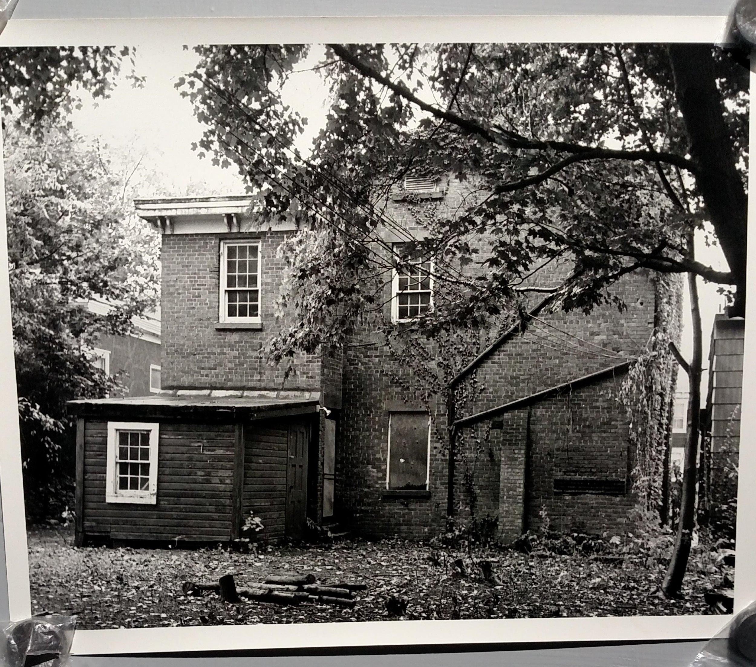 bac backyard 1974.jpg
