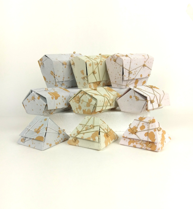 """Renee Cuny   Between Desire and Disgust   Multimedia (5"""" x 4"""" x 2""""/3""""x3""""x2""""/3""""x4""""x3"""")  $950 WINNER - HONORABLE MENTION"""