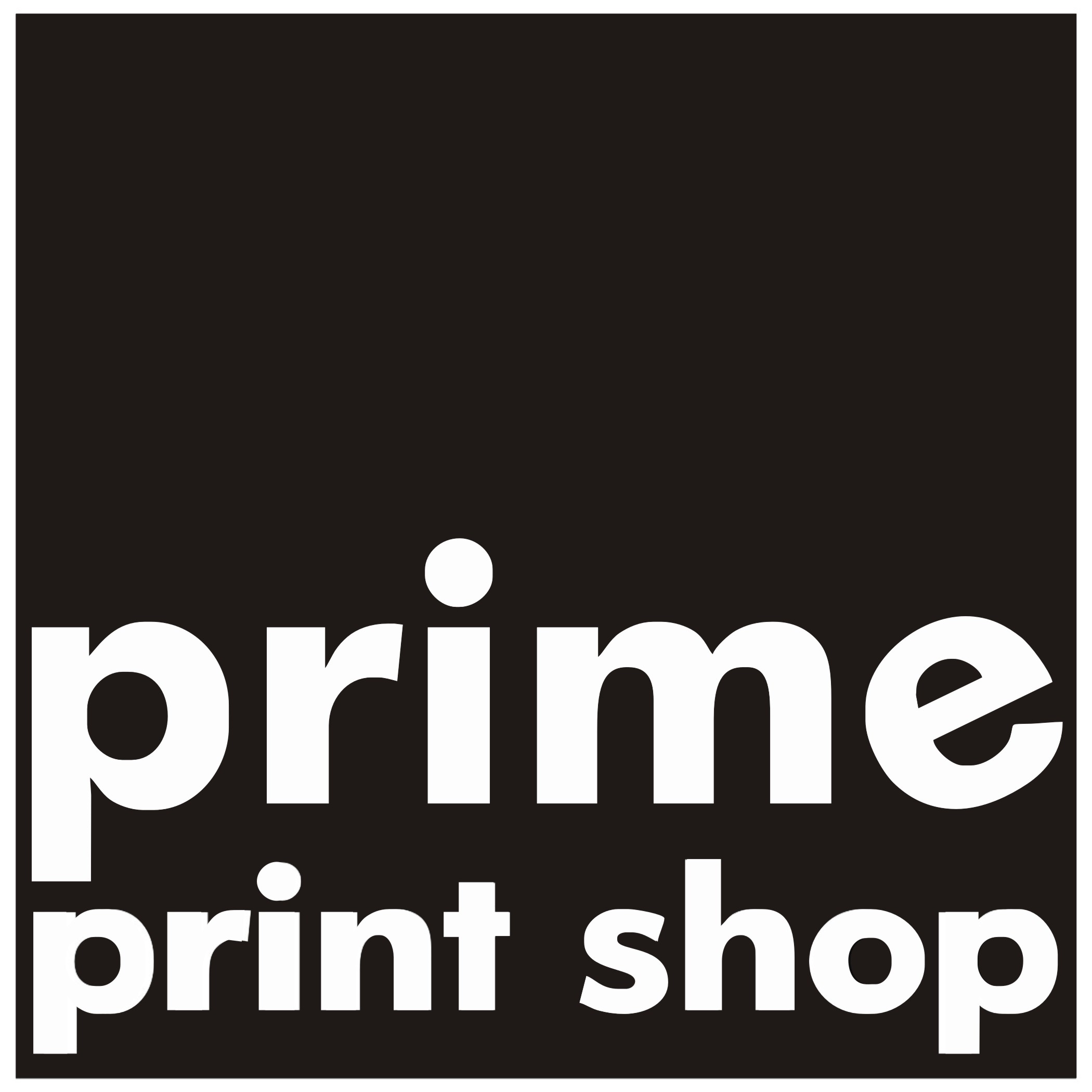 prime print shop logo.jpg