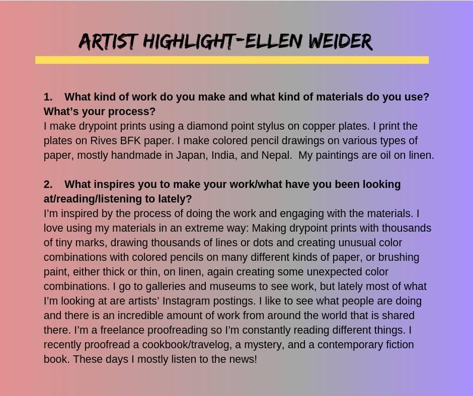 Ellen+Weider+1.jpg