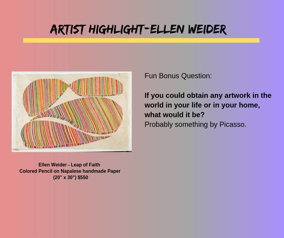 Ellen+Weider+3.jpg