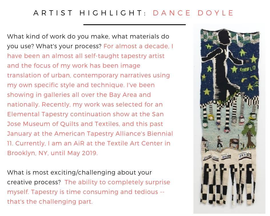 DanceDoyle1.jpg