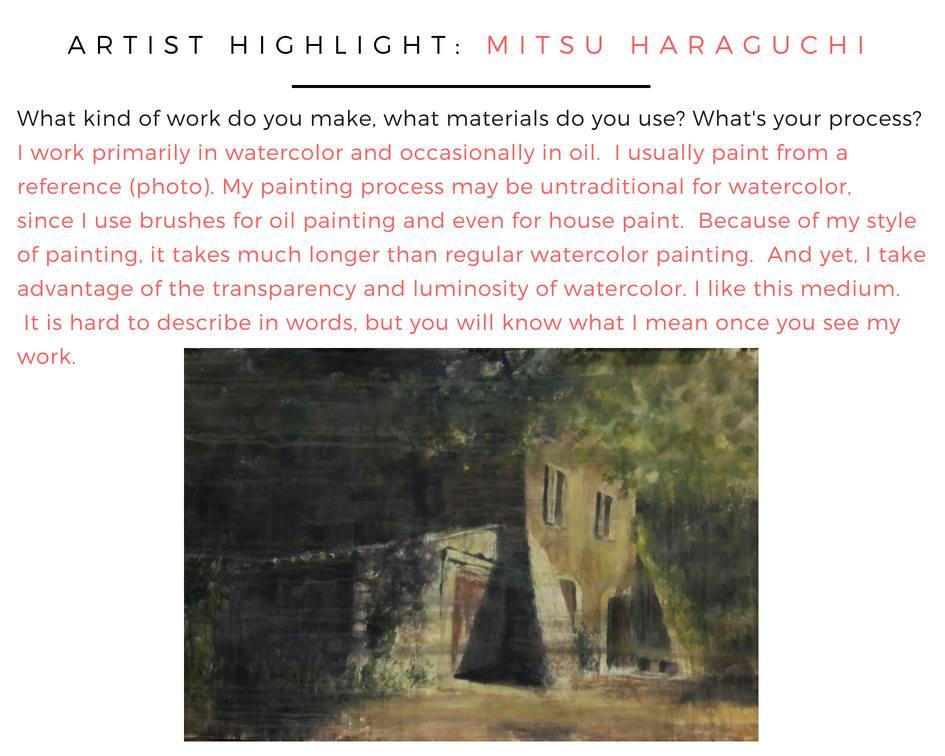 Mitsu Haraguchi1.jpg